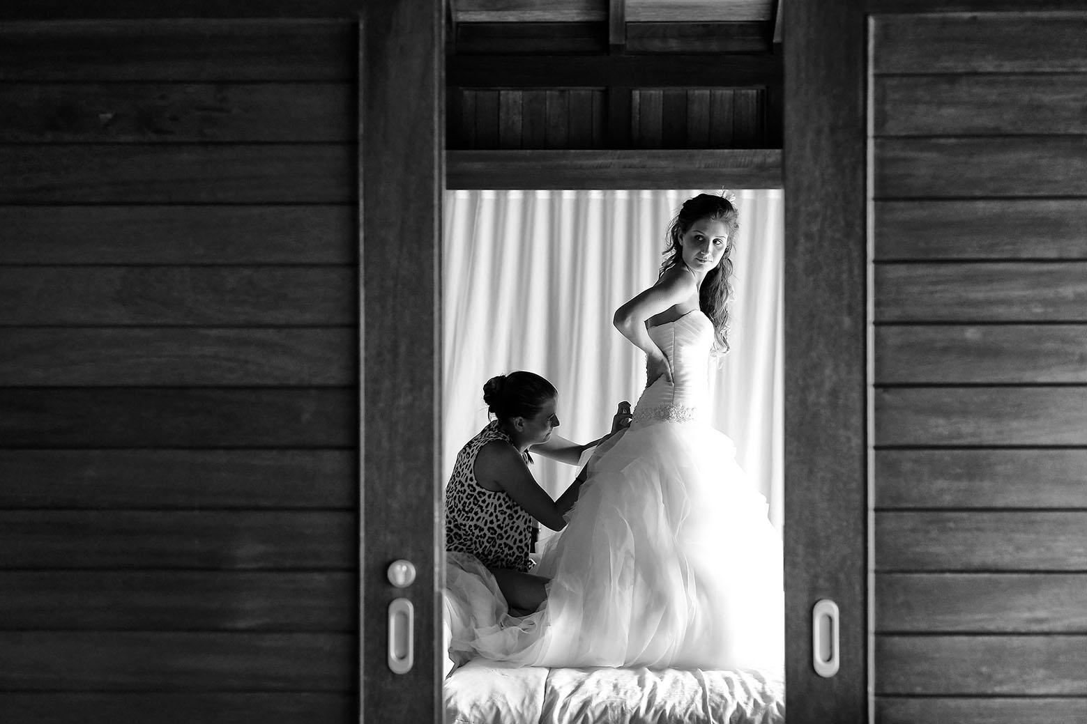 Matrimoni Vip Toscana : Filippo gabutti fotografo sport matrimoni eventi firenze