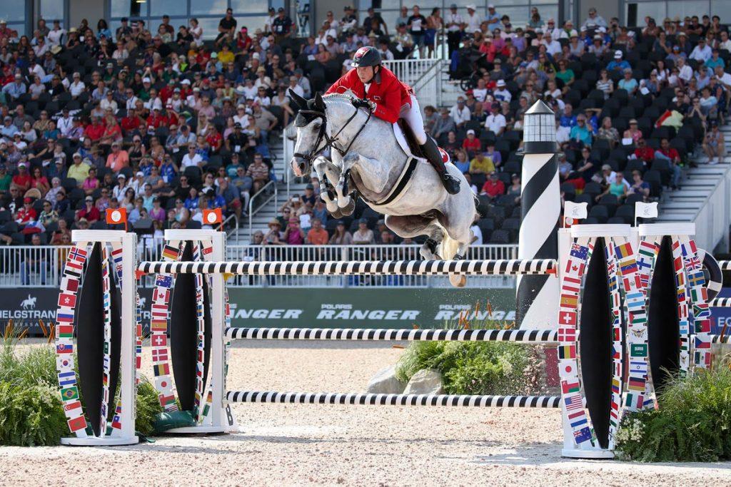 equestrian_filippo_gabutti_06