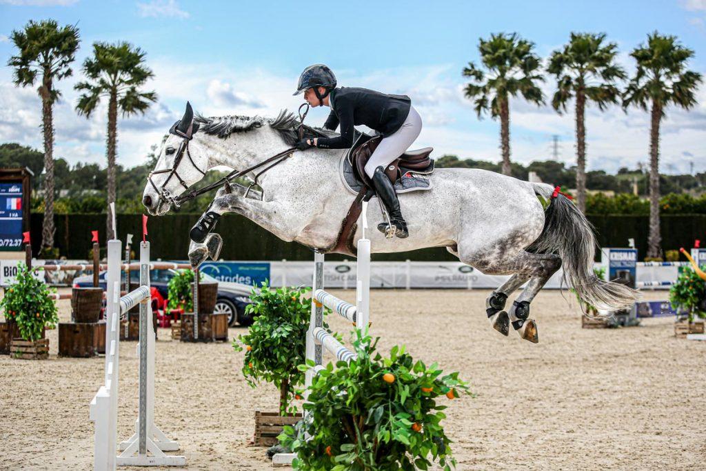 equestrian_filippo_gabutti_15