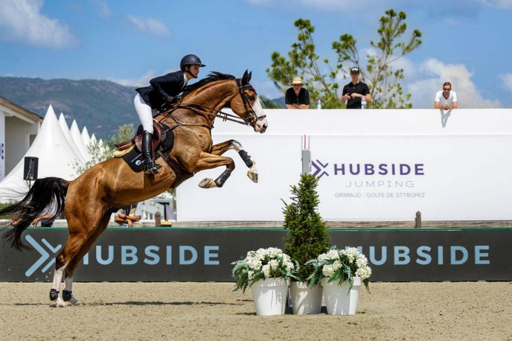 equestrian_filippo_gabutti_16
