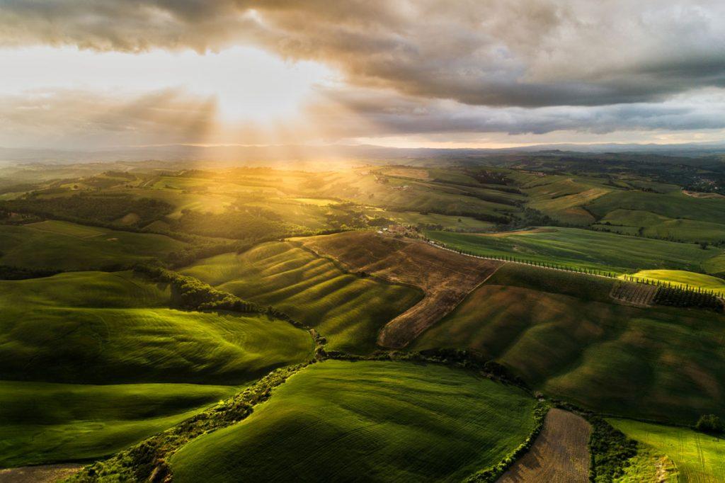 landscape_filippo_gabutti_01
