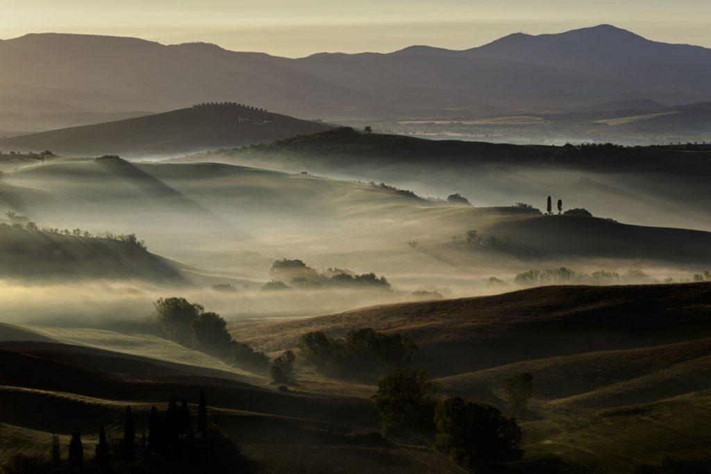 landscape_filippo_gabutti_04
