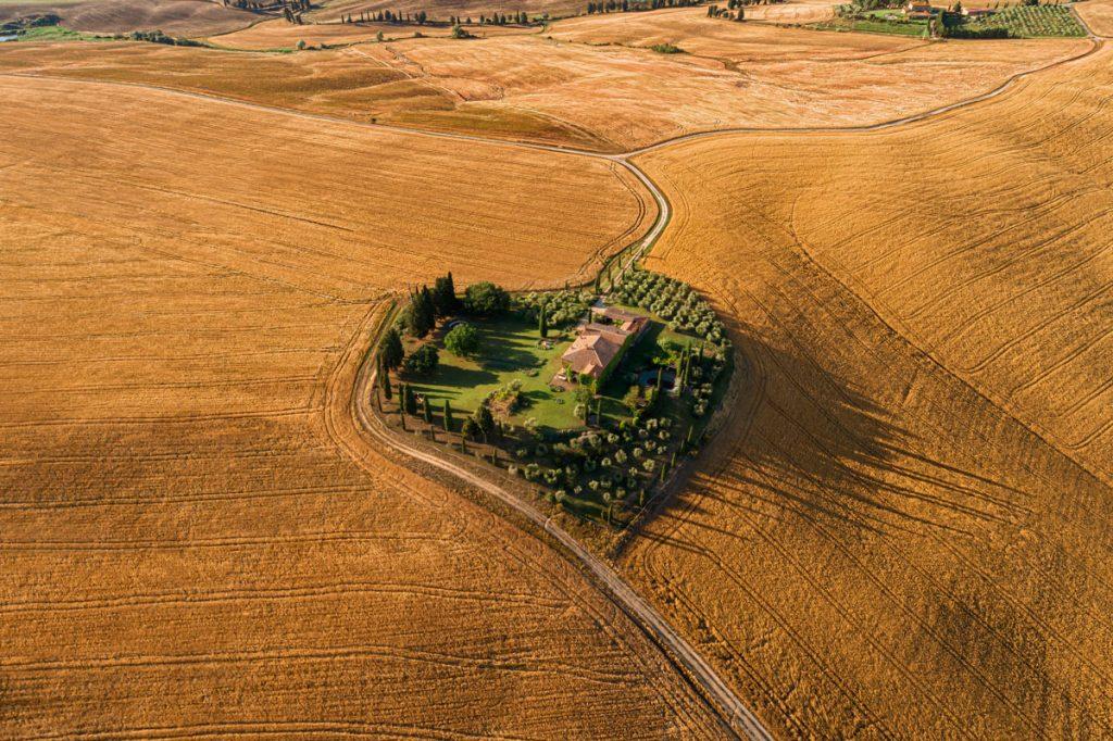 landscape_filippo_gabutti_06