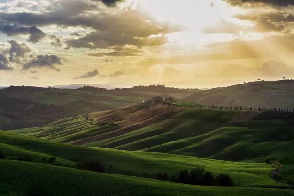 landscape_filippo_gabutti_11