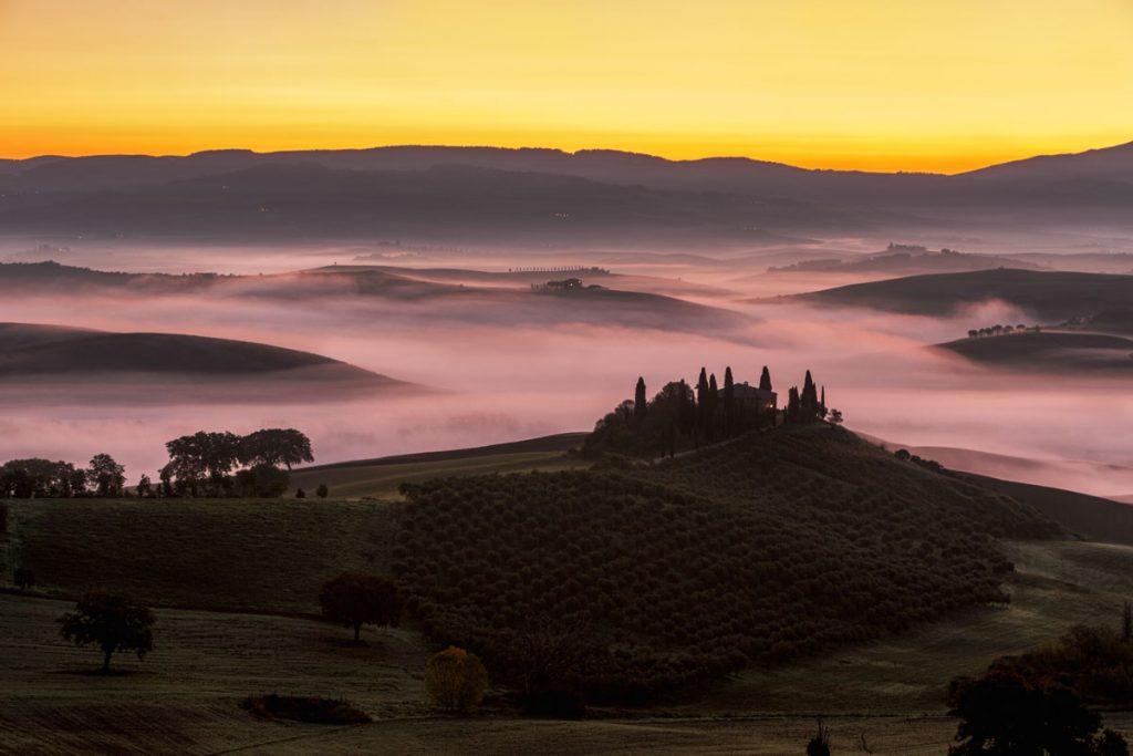 landscape_filippo_gabutti_20
