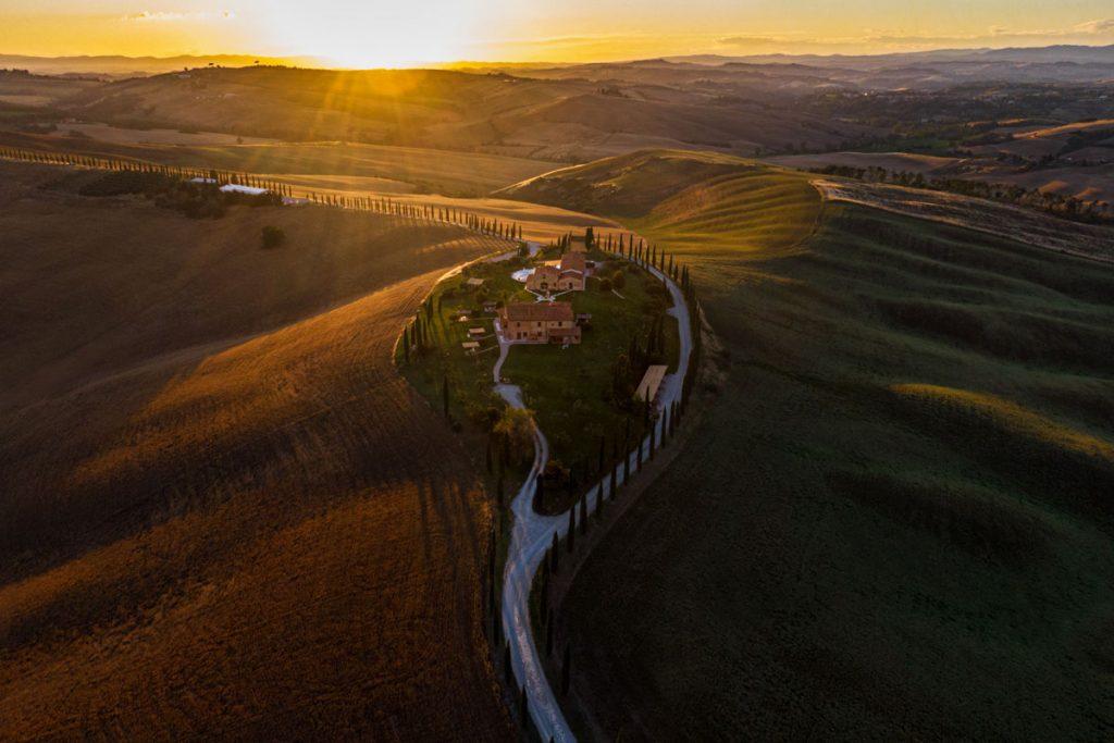 landscape_filippo_gabutti_25