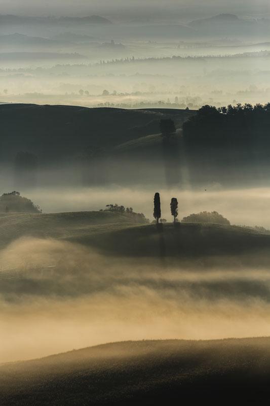 landscape_filippo_gabutti_29