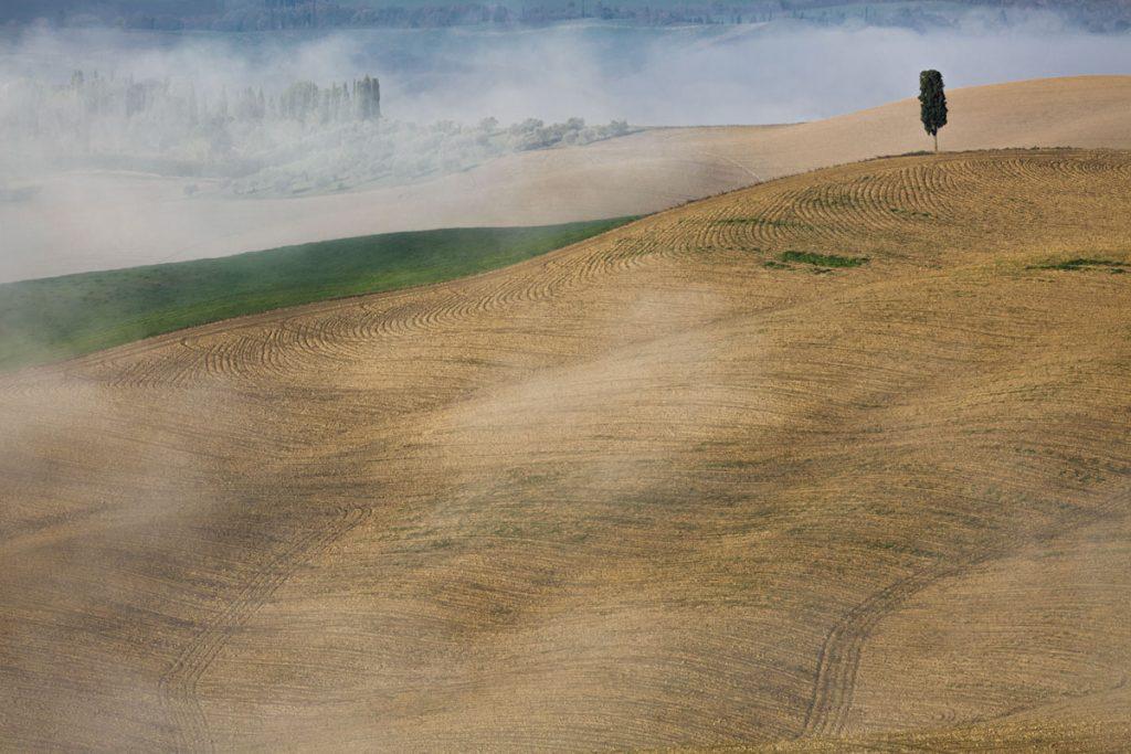 landscape_filippo_gabutti_30