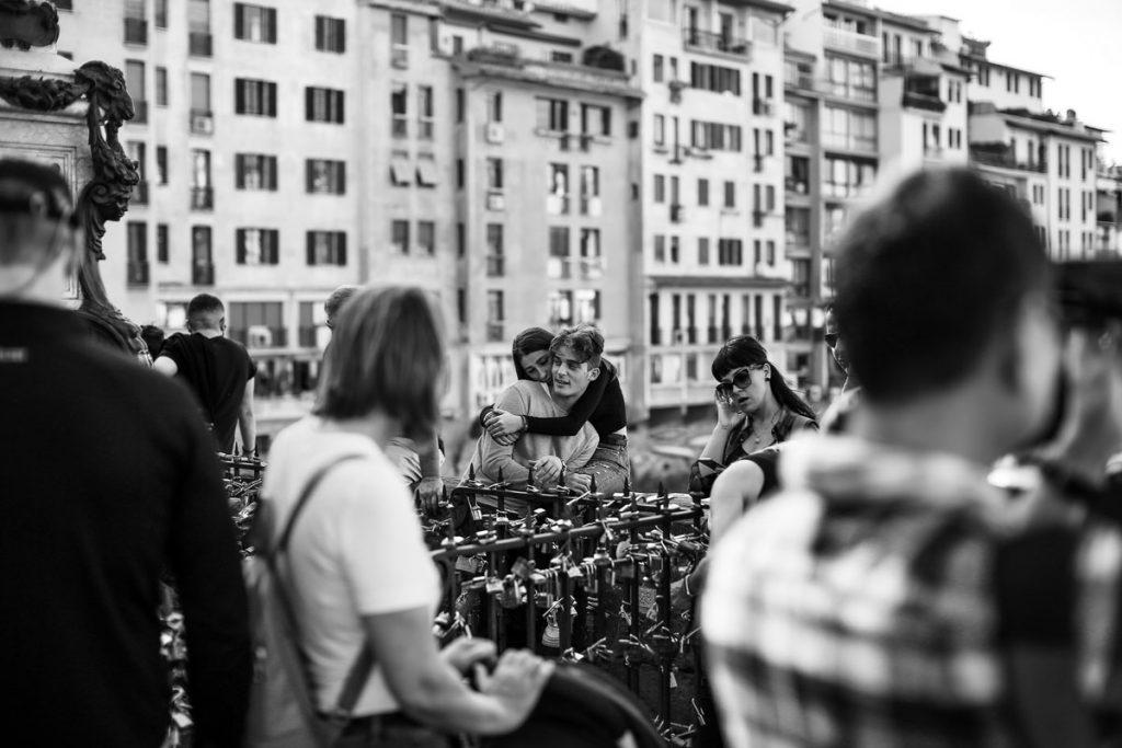 people&places_filippo_gabutti_10